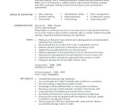 Executive Chef Duties Executive Chef Job Description Sample Chef