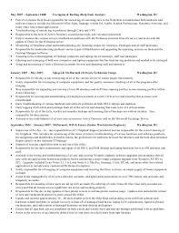 Help Desk Technician Resume Clintons Get Paid Write Essays Online Help Desk Technician Resume