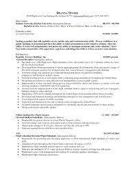 Medical Esthetician Resume Valid Free Medical Esthetician Resume