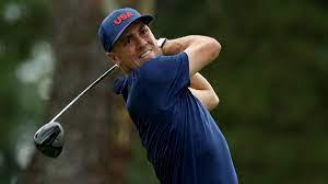 2020 Olympics golf leaderboard: Live ...