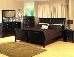 headboards leather headboard king king size bedroom sets with leather headboard king size bedroom sets