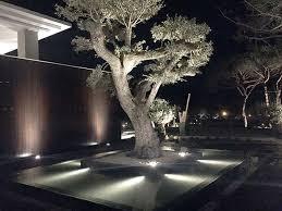 garden led lights. Maintenance Garden Led Lights E
