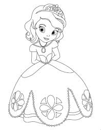 Small Picture Coloring Pages Coffee Coloring Pages Colouring Pages Heart