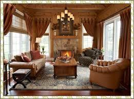 hearth room furniture