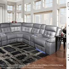 Discount Furniture Furniture Stores 299 E Indian Trl Aurora IL
