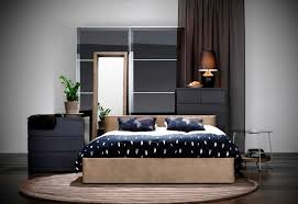 kids bedroom furniture ikea. bedroom furniture sets ikea kids ikea f