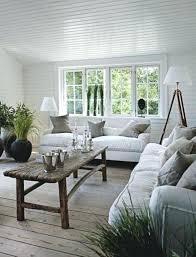 furniture for beach houses. Beach Home Furniture House For Houses O
