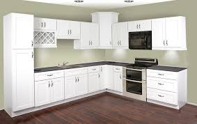 white cabinet door design. Unique Cabinet Image Of Awesome Kitchen Cabinet Door Designs On White Design
