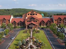 exclusive great wolf lodge gilroy negotiation period for first norcal resort expires gilroy ca patch