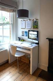 small office solutions. Small Home Office Solutions Stunning Best Offices Ideas On Design