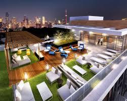 terrace office - Buscar con Google
