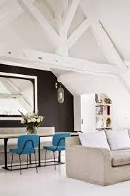1414 best Paris interior images on Pinterest | A project, Always ...
