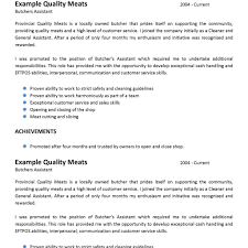 Electrician Resume Sample Electrician Resume Template Premium Resume Samples Example inside 85