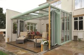 Glass Extentions glass extensions conservatory glazed extensions from  safechoice minimalist