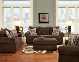 furniture stores living room. Mink Living Room Ideas Medium Size Of Furniture Chevron  Stores In And Green Furniture Stores Living Room
