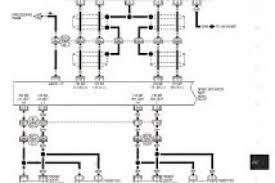 2005 nissan altima bose radio wiring diagram 2006 nissan altima 2005 altima radio wiring diagram at 2005 Nissan Altima Wiring Diagram
