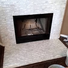 Decorative Tiles For Fireplace Austin Floor Tile Gallery including tile carpet hardwoods vinyl 30