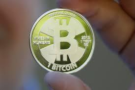 W obiegu znajduje się 19 milion tokenów, a ich całkowita liczba to 21 milion. 2013 Das Jahr Des Bitcoin Wsj