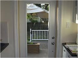 single patio doors.  Doors French Style Sliding Patio Doors  Modern Looks Single  Handballtunisie Inside