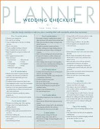 complete wedding checklist detailed wedding checklist complete wedding checklistknoxville