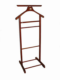 wooden valet stand nz designs easel clothes rack