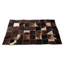 whole bathroom rug