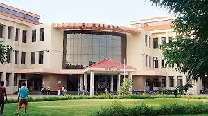 இந்தியாவிலேயே சிறந்தபொறியியல் கல்லூரியாக சென்னை ஐஐடி தேர்வு