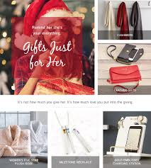 gifts for women 2018 best gifts for her gifts