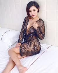 Achetez en Gros porno pijama en Ligne des Grossistes porno.