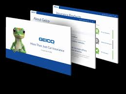 Geico Life Insurance Quotes 100 Luxury Progressive Life Insurance Quotes worddocx 47