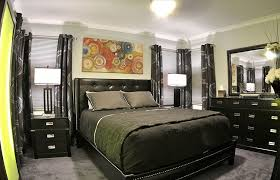 traditional furniture traditional black bedroom. bedroom collection new at stair railings ideas in modern master design used traditional elegant fashion designed room theme with black furniture