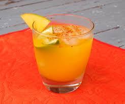 sara sunrise tequila l recipe culicurious