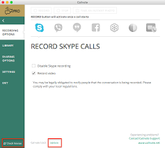 How To Record A Skype Video Call How To Record A Skype Call When Youre Using The Latest Skype Versions