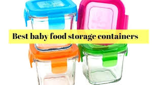 food storage containers with lids best glass food storage containers with locking lids