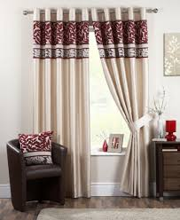 Living Room Decoration Accessories Accessories Delectable Picture Of Living Room Design And
