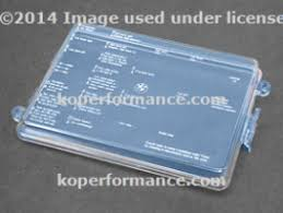 bmw 61131368499 fuse box cover compare prices 61131368499 9 61 13 1 368 499 fuse box cover this part is manufactured by genuine bmw more info