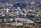 imagem de Sapiranga Rio Grande do Sul n-12