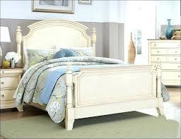 Marlo Furniture Laurel Furniture Reviews Furniture Laurel Full Size ...