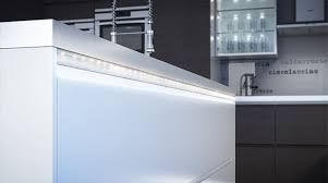 kitchen mood lighting. mood lighting kitchen w