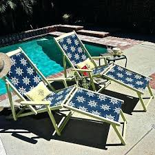 nautical inspired furniture. Nautical Outdoor Furniture Inspired Vintage Chair Patio Paint Porch T
