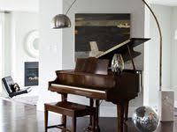 piano room: лучшие изображения (21) в 2020 г. | Фортепиано ...