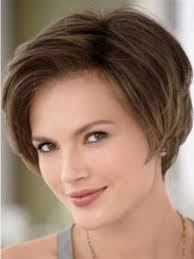hairstyles for women over 60 short texture volume