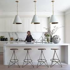 kitchen bench lighting. Kitchen Bench With Pendants - Google Search Lighting