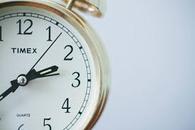 Image result for picture of a clock