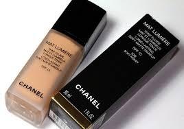 mat lumiere long lasting luminous matte fluid makeup spf 15 discontinued