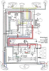 super beetle engine diagram wiring library 2001 Volkswagen Beetle Wiring Diagram 1962 vw bug wiring diagram great design of wiring diagram u2022 rh homewerk co 1971 volkswagen