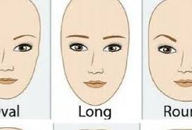 styles names makeup style tips types diffe