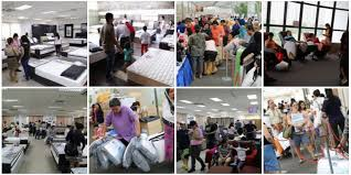 King Koil Singapore Warehouse Sale Clearance 2016 2017 Mattress Bedding  Bedlinen