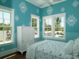 Tiffany Blue Living Room Decor Tiffany Blue Room Decor Great Ideasagogo