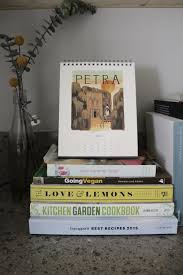 Kitchen Garden Cookbook Kitchen Talk The Art Of Balancing Function Style In The